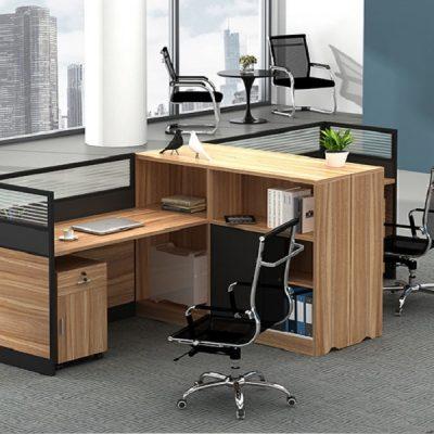 office workstation 0012