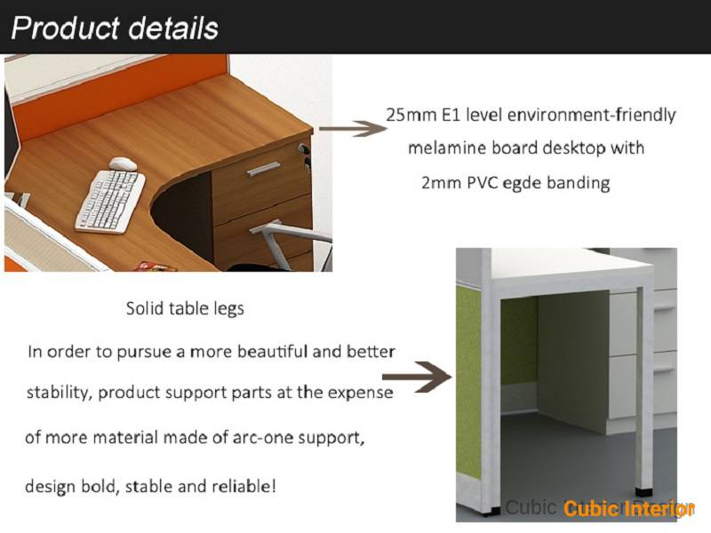 office workstation 0013
