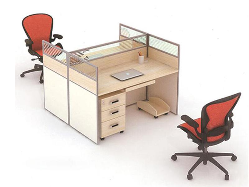 office workstation 0014