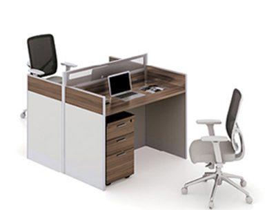 office workstation 0016