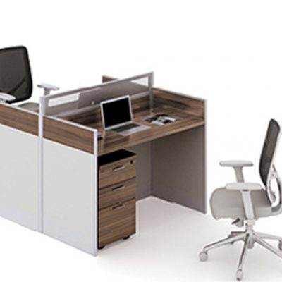 office workstation 0016