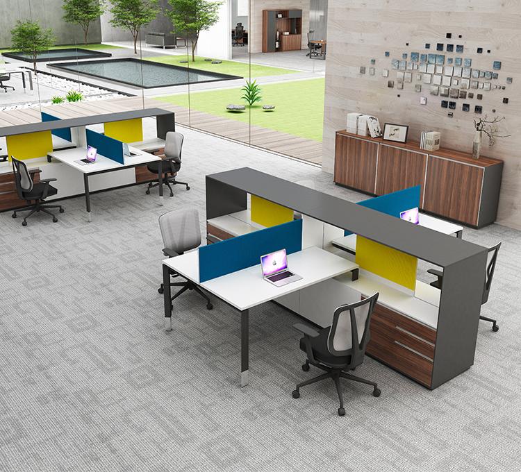 office workstation 0020