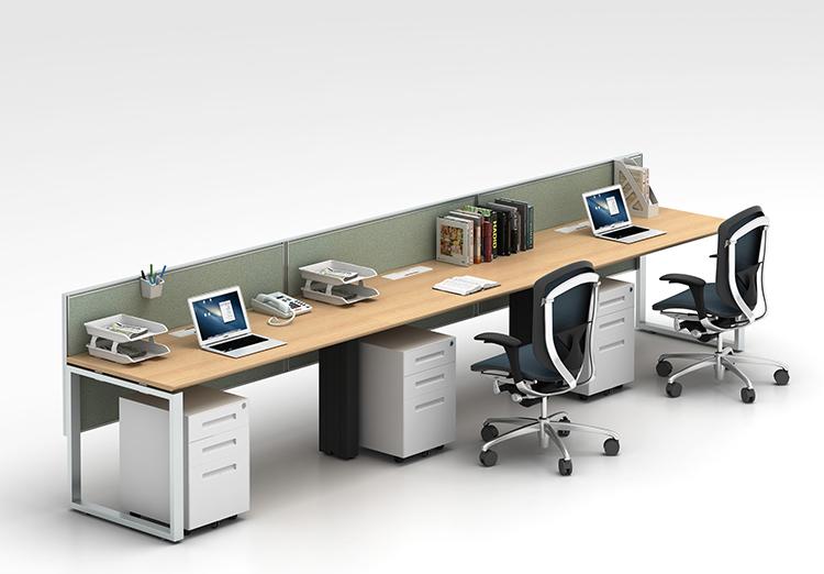 office workstation 0023