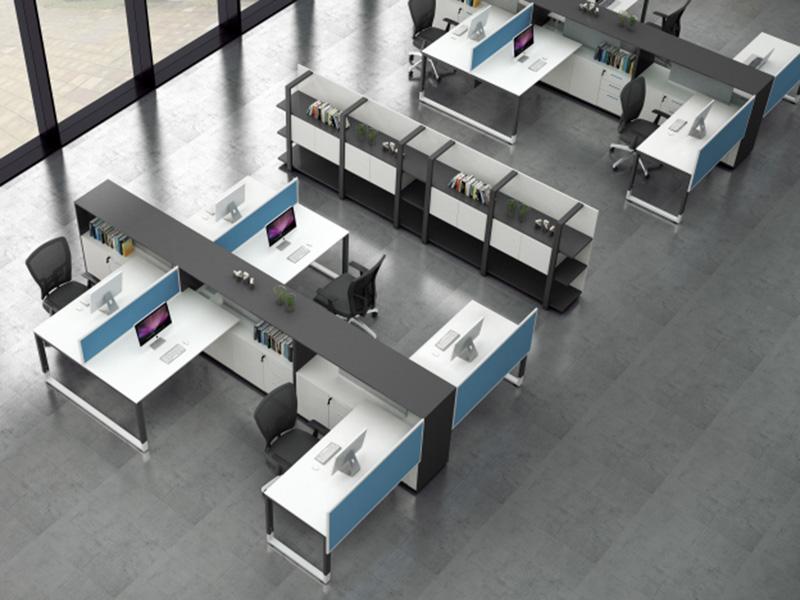office workstation 0001