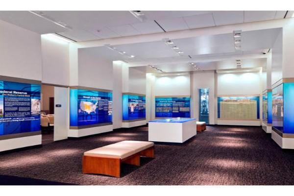 bank-interior-design