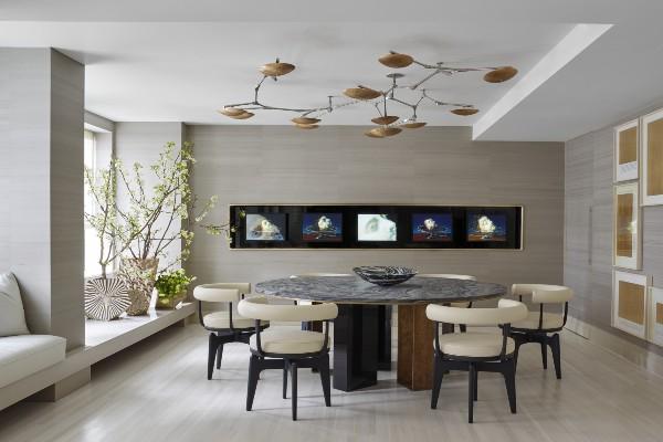 Interior design Bd for Home Interior Design