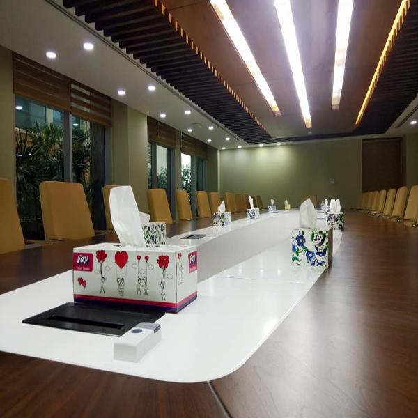 interior design bd