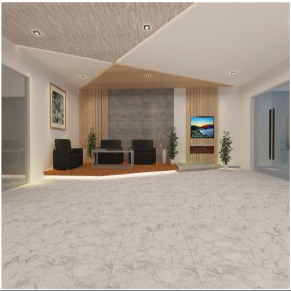 Interior Design BdOFFICE INTERIOR DESIGN BD workstation