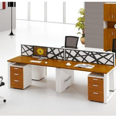 office desk workstation for modern executive desk 00038
