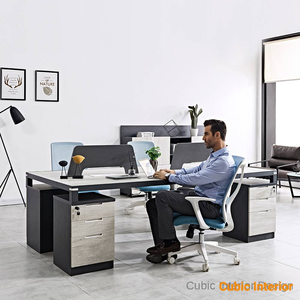 workstation table for office