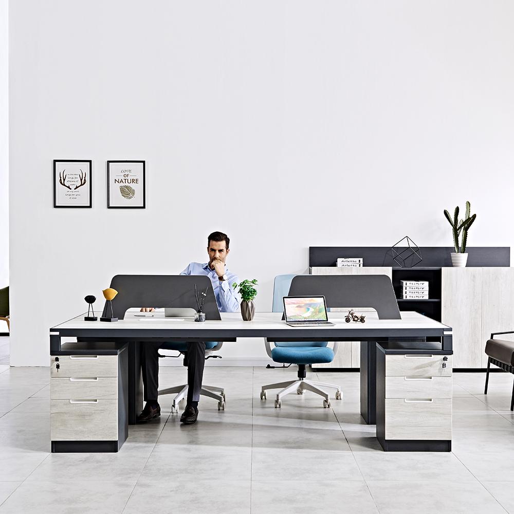 office interior design decor desk