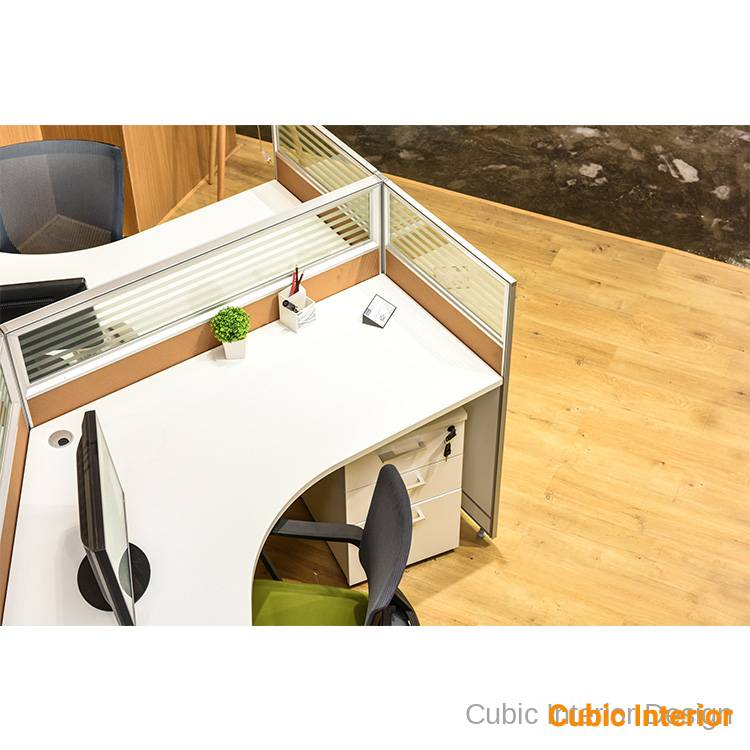 cabinet layouts workstation