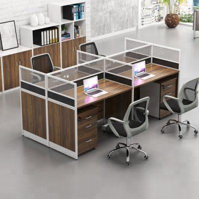 Office Desk for Office Workstation