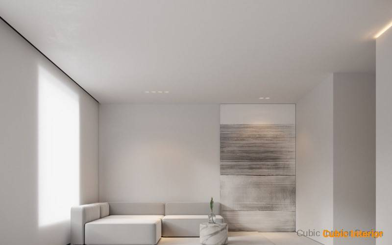 rest  Interior design for interior design one kind of home decor
