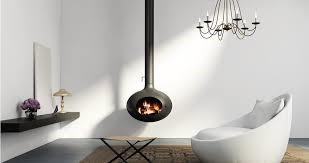Minimalist Interior design for showing one kind of home interior design