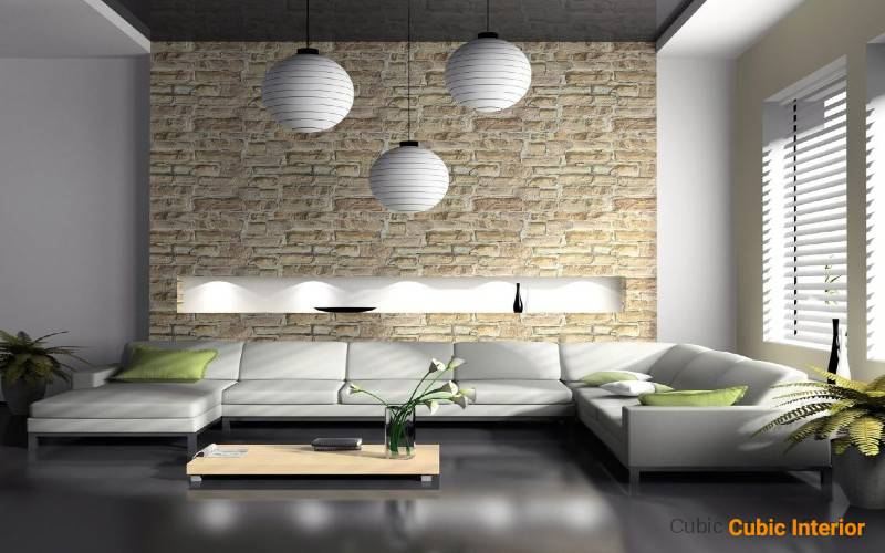 Modern Interior Design for interior design