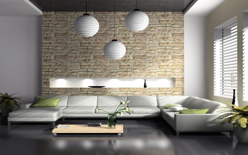 Modern Interior Design for interior design