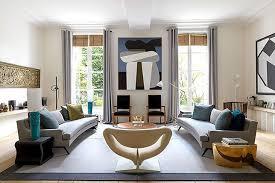 contemporary interior design for interior design bd wiht sofa main room