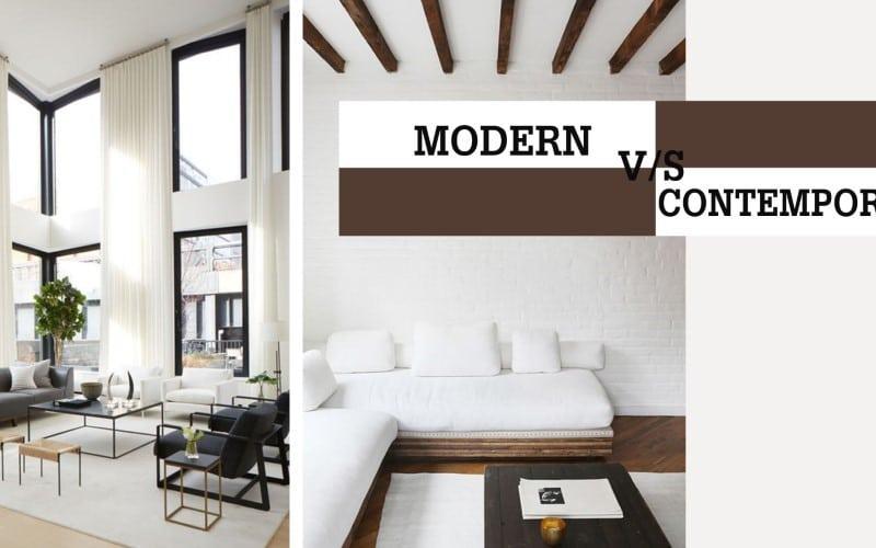 contemporary interior design for interior design