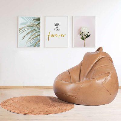 lounge furniture sofas bean bag