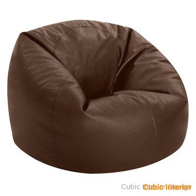xl bean bag