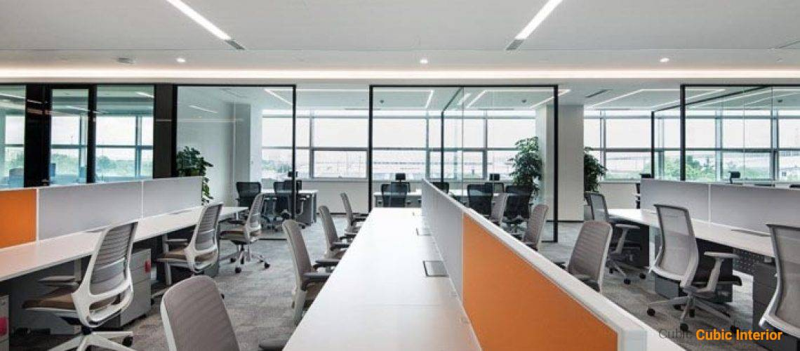 CUBIC is the best office interior design company in Dhaka, Bangladesh. Also CUBIC is the best office furniture manufacturer in Dhaka, Bangladesh.