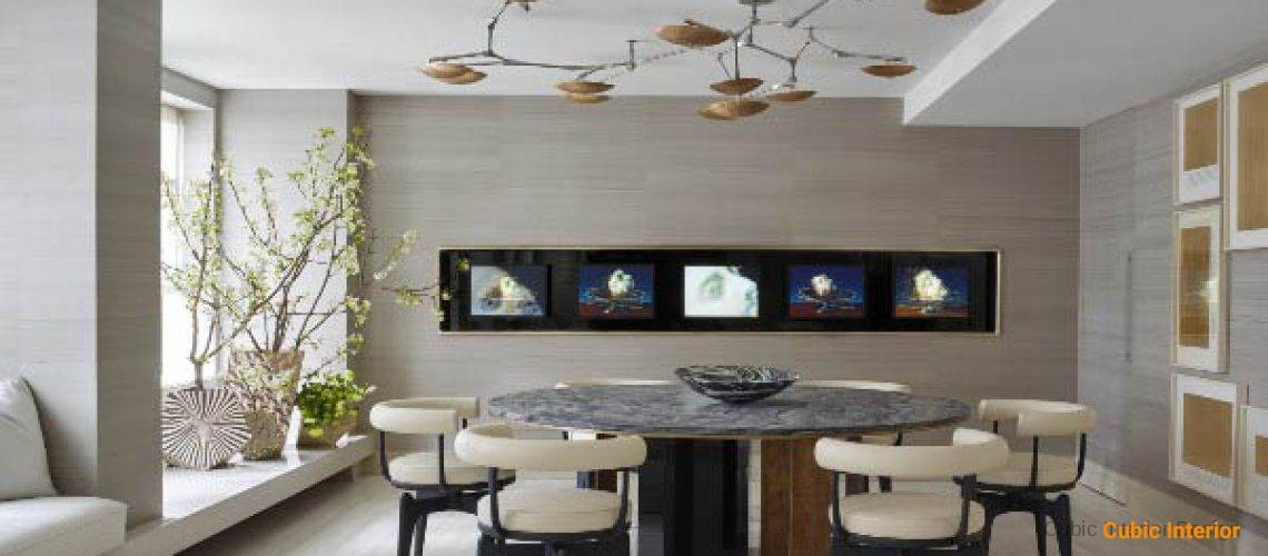 Home-Interior-Design
